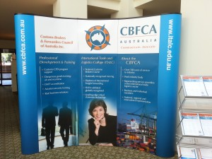 CBFCA National Conference 2013-0