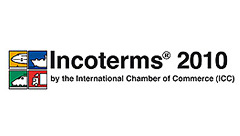 EES Shipping Incoterms 2010
