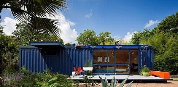 Container Homes-0