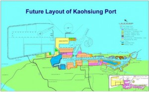 Taiwan Ports set for expansion-0