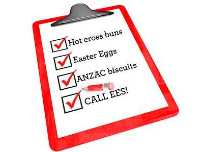 Easter Pre-Planning Checklist-0