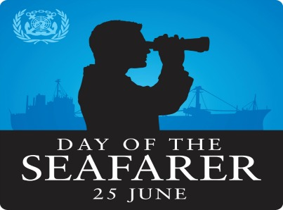 Day of the Seafarer-0