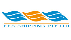 EES Shipping