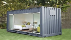 freight forwarding, shipping containers